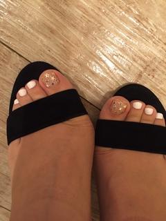 foot nail.jpg